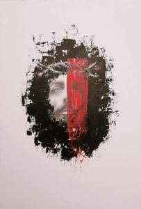 Vincitore del V Concorso Pietà in Arte
